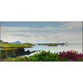 Valentia Skelligs Bray_Head Kerry Ireland Peter_OSullivan