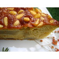 Desserts Food Recipes