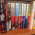 Bookfriday funfriday books