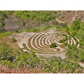 sibleyfph maze labyrinth sibley volcanic park trail spring