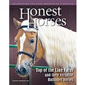 Honest Horses Magazine