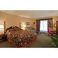 brandy wine river hotel hotel chadds ford pa