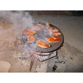 janos barbecue grills
