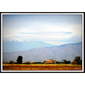 Valley Hemet California landscape pankey wildspirit mountain big bear