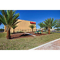 Econo lodge international drive econo lodge orlando econo lodge hotel near uni
