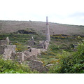 cornwall tin mining