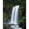 hopetoun falls vic
