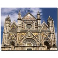 italy orvieto architecture church churchesfriday italx orvix archi facai churi