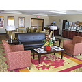 holiday inn express hotel davenport holiday inn express hotel kissimmee
