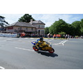 Isle of Man TT 2009