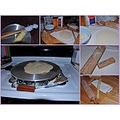 lefse norwegian norway heritage