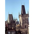 czechrepublic prague architecture tower czecx pragx archc towec