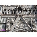 nezihmuin travel italya floransa architecture cathedral detail