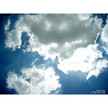 climatechangefriday sky cloud summer bangkok thailand poulets 2008 nature