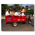 myanmar burma mawlamyine vehicle proverbmonday burmx mawlx vehix carx