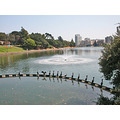 lakemerrittfph lake merritt lakemerritt cormorants birds architecture