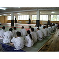 numberfriday aikido people white sofia bulgaria sport