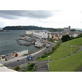 plymouth hoe waterfront