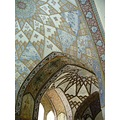 Traditional Art in Iran 1