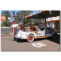 usa california seligman view route66 car usax calix selix viewu carx