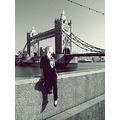 London Me Colorless black and white pretty beauty city england uk great