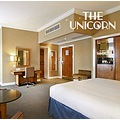 Unicorn Hotel Paddington Best Restaurant Bar