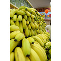 bananas at trader joes in redding california