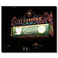 usa california losangeles holywood cinema neonsignsfriday usax calix losax