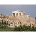Greece Athens Acropolis Parthenon architecture travel