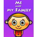 About me and family