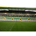 sporting clube de portugal estadio jose alvalade xxi