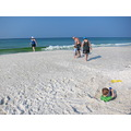 destin florida beach