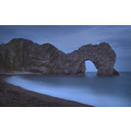 dorset durdle door long exposure