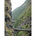2009 portugal madeira saovicente ribeiradoinferno tunnels bridge valley deep