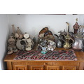 antiques collection