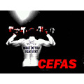 cefas van den berg workout riaan jacobs art