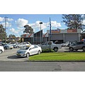 Car servicing  Penrith 