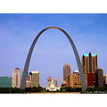 stlouis missouri us usa architecture courthouse history arch 2005