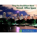 newarkofficespace