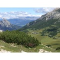 Nature Landscape Mountains Montagne Alps Dolomiti