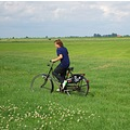 montello bike friesland holland