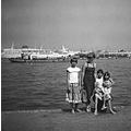 greece athens harbour people memorytuesday greex athex peopx