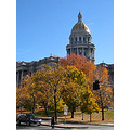 denver denverfph colorado state capitol capital building dome architecture