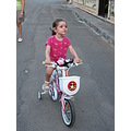 giulia chid bicycle