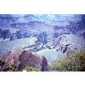usa arizona grand canyon landscape nature usax arizx canyu natuu landu
