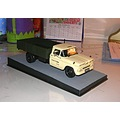 chevrolet apache c30 diecast hobbies 1960 james bond car collection
