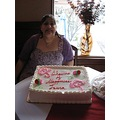 My Bridal Shower4211