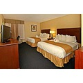 Hotels near Disney world Comfort Inn Maingate Comfort Inn Maingate hotel kiss