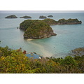Hundred Islands Philippines