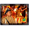 Oppss!! Wrong turn! hehehehe